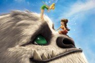tinker_bell_and_the_legend_of_the_neverbeast_2015