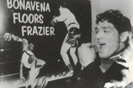1966-09-21_bonavena-floors-frazier_rb