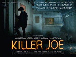killer_joe_banner