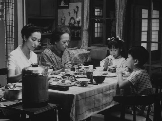 Onna-no-naka-ni-iru-tanin-1966-3