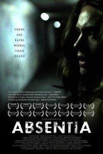 absentia2011film