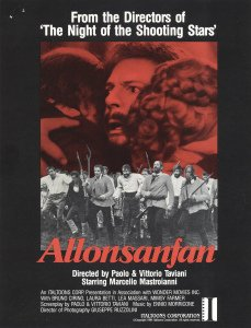 1974 Allonsanfan (ing) 01