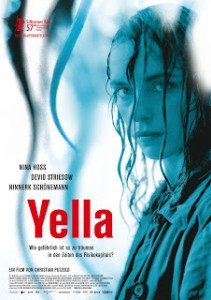 YELLA_poster2_A5