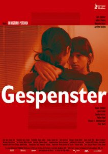 gespenster_plakat_cover
