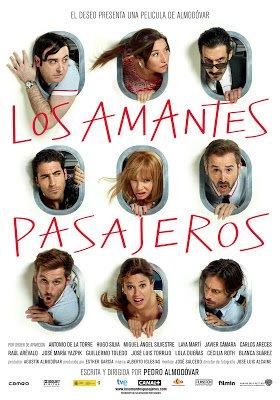 Los+Amantes+Pasajeros_poster2