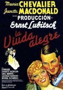 Merry_Widow_1932_Spanish_B