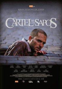 El_cartel_de_los_sapos-903324055-large2