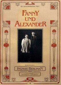 fanny+alexander+poster2