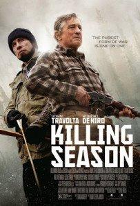 Killing_Season-638676325-large2