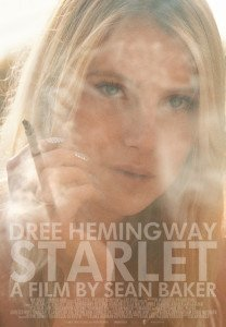 Starlet_poster_low_Final2