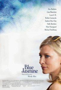 blue-jasmine-poster012