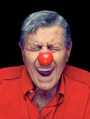 clown22