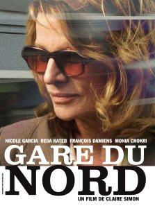 gare_du_nord___visuel_film_
