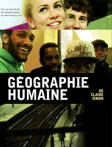 geographie-humaine-affiche_480034_49944