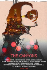 The-Canyons-2013-movie-poster2
