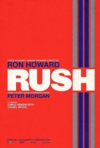 cartel-rush-ron-howard2