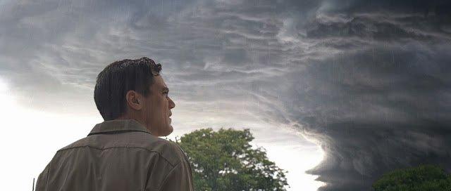 imagen-mirando-la-tormenta