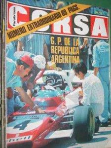 revista-corsa-301-especial-gran-premio-republica-argentina-4830-MLA3917389814_032013-O
