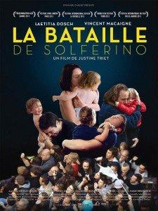 La_batalla_de_Solf_rino-164693629-large