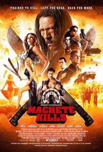 Machete_Kills-830725302-large+1