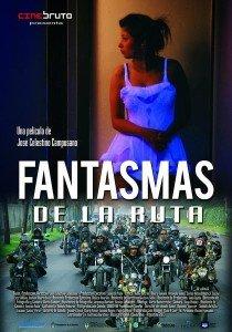 POSTER-FANTASMAS-DE-LA-RUTA_resize