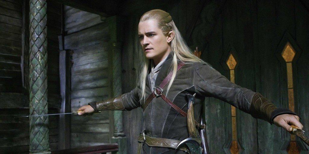 The-Hobbit-The-Desolation-of-Smaug-06