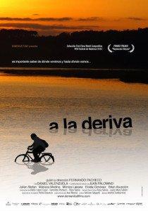 afiche-ald_baja