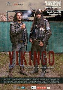 afiche-vikingo-descarga2