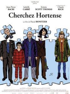 cherchez-hortense