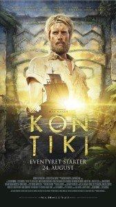 kon_tiki_xlg