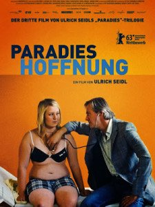 paradies-hoffnung-paradise-hope