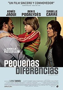 pequenas-diferencias-c_5359_poster2