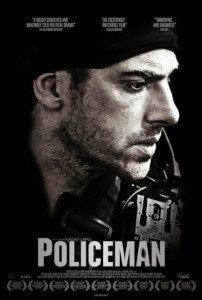 policeman-460x680