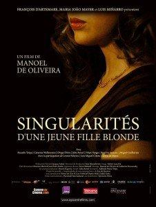singularidades_de_uma_rapariga_loura