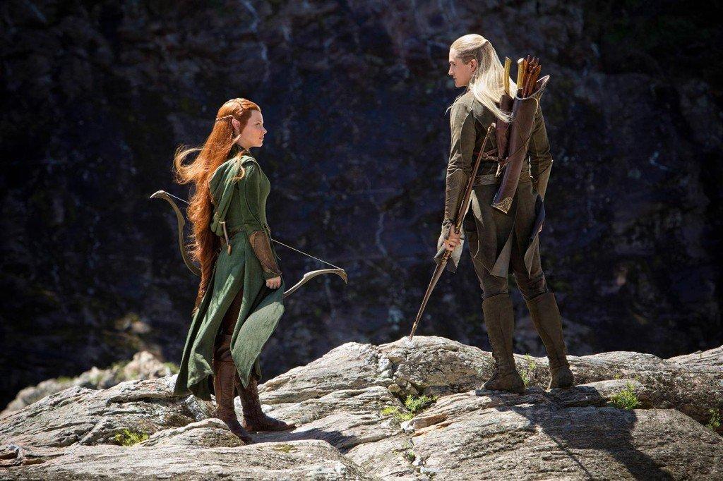 the-hobbit-the-desolation-of-smaug-2