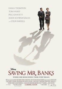 2013-12-15-movies_savingmrbanksposter