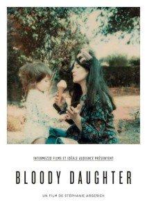 Bloody_Daughter-389289220-large
