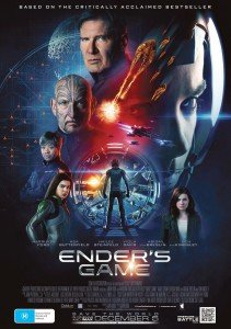 Enders-Game-2013
