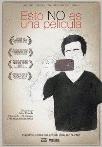 Esto_No_Es_Una_Pelicula