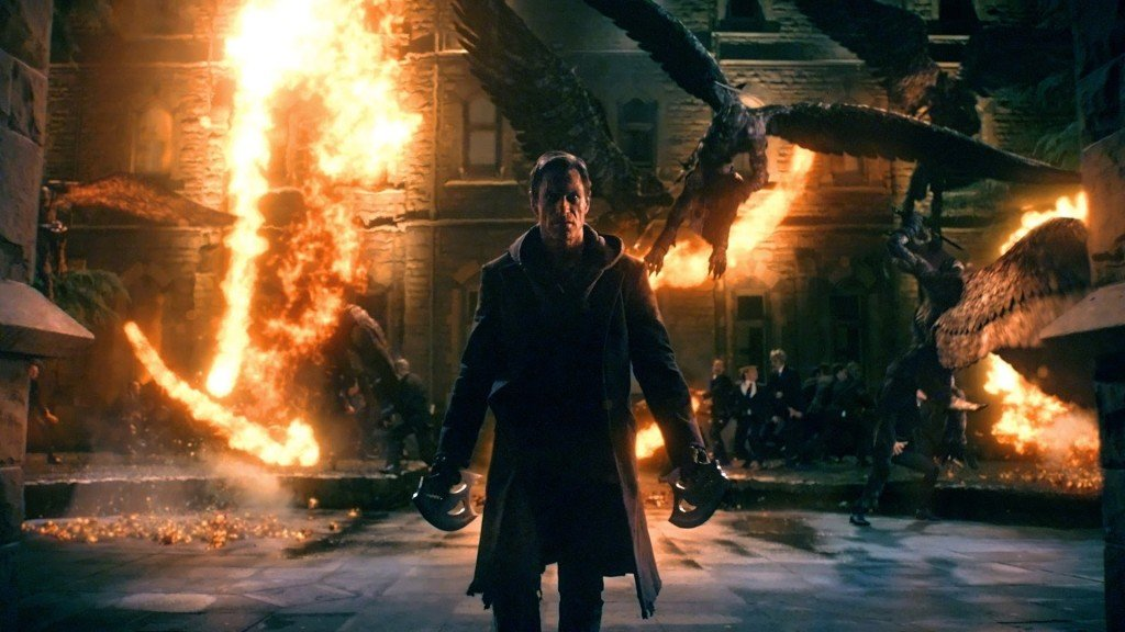 Movies_I__Frankenstein_scene_from_movie_054348_