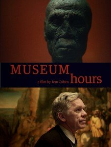 Museum-Hours