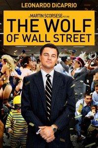 TheWolfofWallStreet_iTunesPre-sale_1400x2100