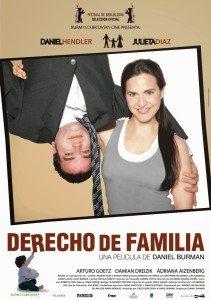 derecho+de+familia