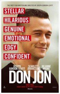 don-jon-poster-1