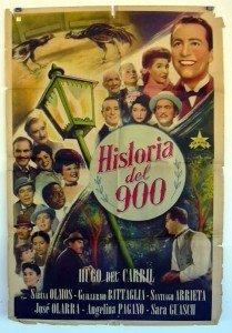 historia-del-900-img-31749
