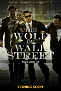the-wolf-of-wall-street-poster-poster-1086002876