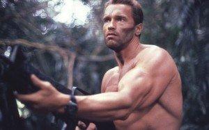 Arnold-Schwarzenegger-Predator-1920x1200