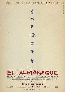el-almanaque-cartel-a3-con-estreno---cmyk-copy