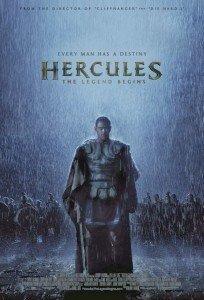 hercules-the-legend-begins-poster