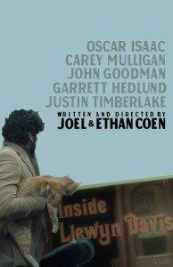 inside-llewyn-davis-movie-poster-10